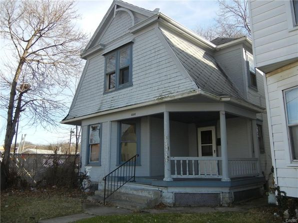 3 bed 2 bath Single Family at 3320 E 3rd St Dayton, OH, 45403 is for sale at 15k - 1 of 7