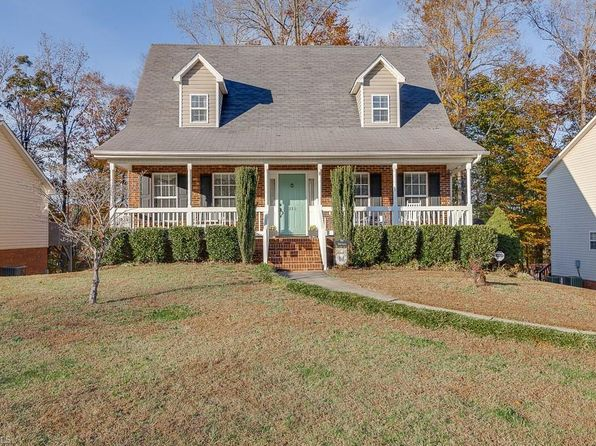 3 bed 2 bath Single Family at 215 Coghill Dr Winston Salem, NC, 27103 is for sale at 165k - 1 of 26