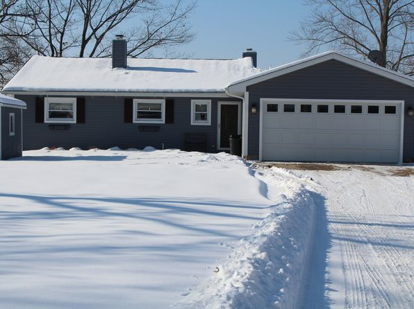 3 bed 2 bath Single Family at 2798 Lone Pine Rd Farwell, MI, 48622 is for sale at 260k - 1 of 77
