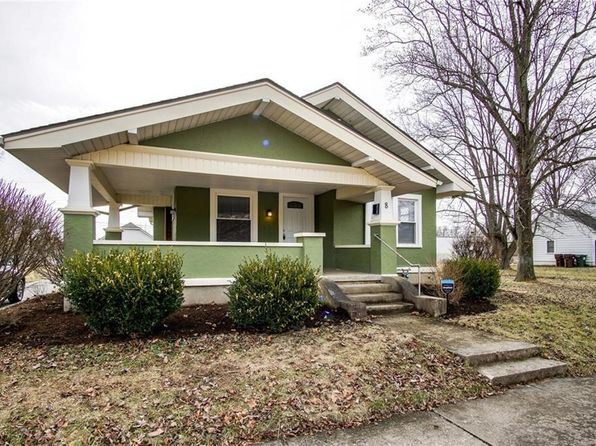 3 bed 1 bath Single Family at 8 W Worley Ave Dayton, OH, 45426 is for sale at 85k - 1 of 25
