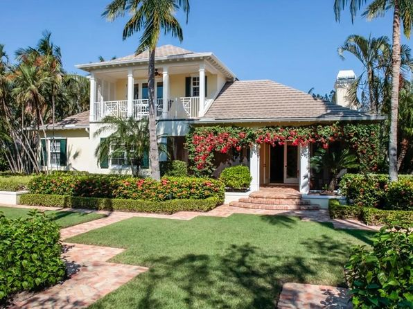 4 bed 6 bath Single Family at 933 Orchid Point Way Orchid, FL, 32963 is for sale at 1.33m - 1 of 34