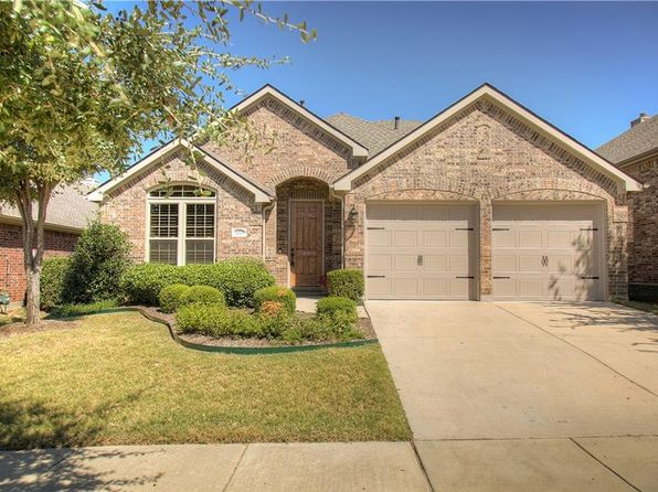 4 bed 3 bath Single Family at 1225 Burnett Dr Lantana, TX, 76226 is for sale at 327k - 1 of 24