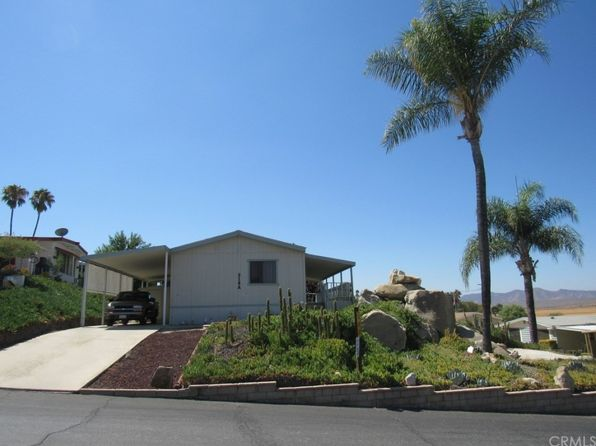 2 bed 2 bath Mobile / Manufactured at 1536 S State St Hemet, CA, 92543 is for sale at 25k - 1 of 12