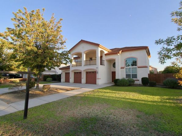 4 bed 3.5 bath Single Family at 2310 Santa Ana Ave Clovis, CA, 93611 is for sale at 449k - 1 of 32