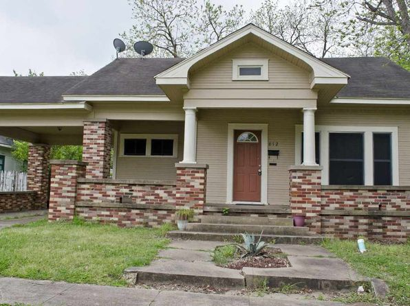 3 bed 2 bath Single Family at 812 E Commerce St Mexia, TX, 76667 is for sale at 80k - 1 of 10