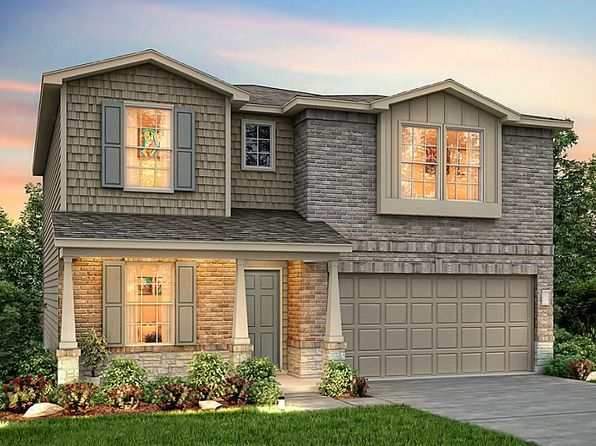 4 bed 3 bath Single Family at 13907 Rimple Bend Ln Houston, TX, 77048 is for sale at 231k - 1 of 10