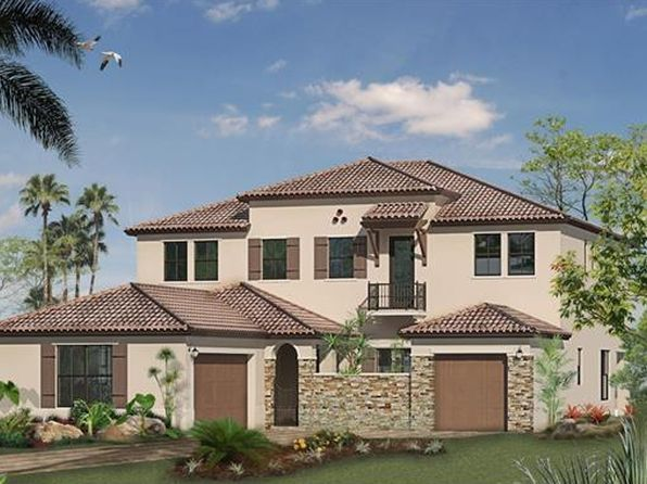 5 bed 5 bath Single Family at 5310 Ferrari Ave Ave Maria, FL, 34142 is for sale at 471k - google static map