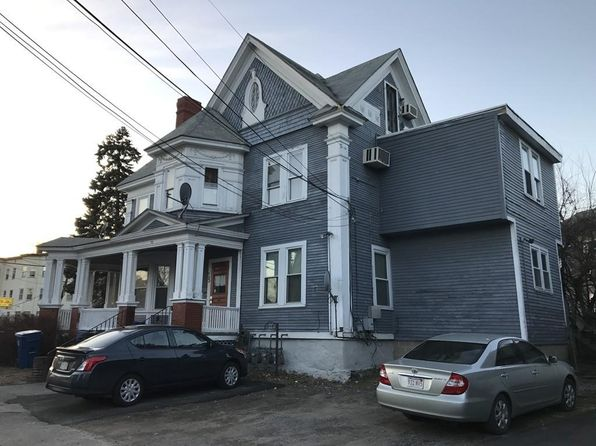 2 bed 1 bath Condo at 25 Logan St Lawrence, MA, 01841 is for sale at 90k - 1 of 14