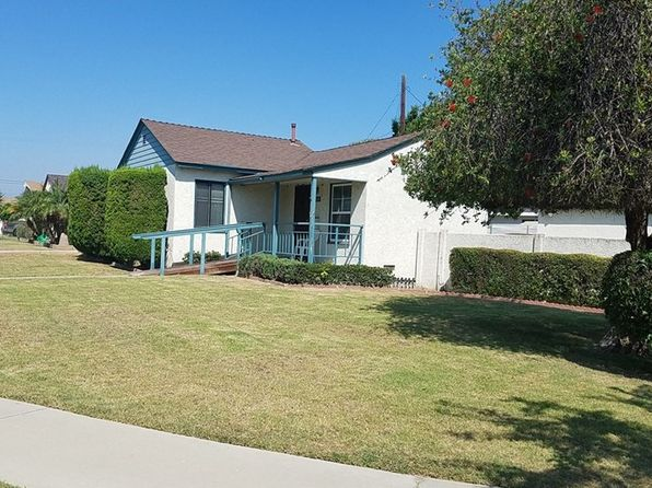 2 bed 1 bath Single Family at 5833 Glady St South Gate, CA, 90280 is for sale at 365k - 1 of 3