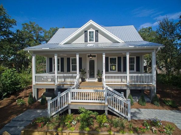 fernandina beach divorced singles B a townhouse is a single-family attached dwelling unit  access, and yet  remain separated from residential areas by the use of landscaping.