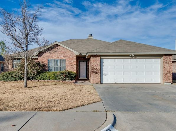3 bed 2 bath Single Family at 1926 77th St Lubbock, TX, 79423 is for sale at 143k - 1 of 20