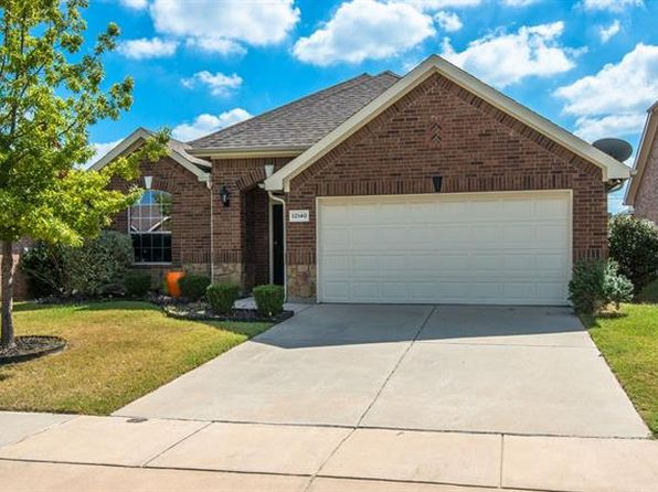 3 bed 2 bath Single Family at 12140 Tacoma Ridge Dr Fort Worth, TX, 76244 is for sale at 210k - 1 of 27