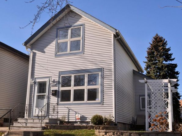 2 bed 2 bath Single Family at 2615 S Logan Ave Milwaukee, WI, 53207 is for sale at 178k - 1 of 24