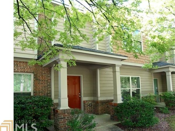 3 bed 3 bath Condo at 1750 Connally Dr Atlanta, GA, 30344 is for sale at 113k - 1 of 18