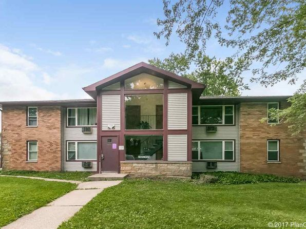 3 bed 2 bath Condo at 2325 Carling Dr Madison, WI, 53711 is for sale at 60k - 1 of 25