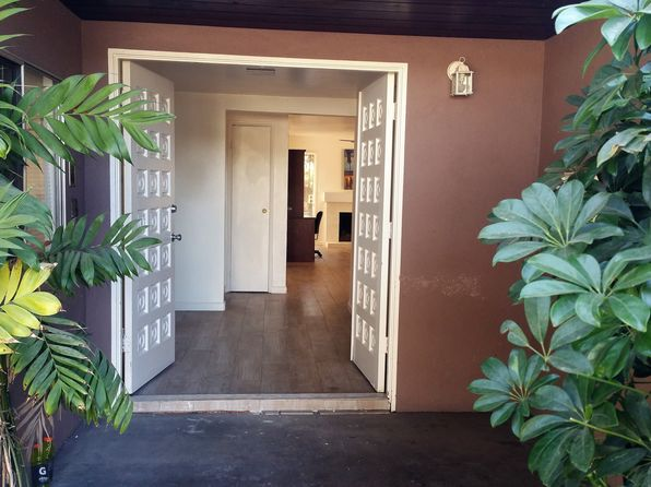 5 bed 2 bath Single Family at 1918 W Hall Ave Santa Ana, CA, 92704 is for sale at 675k - 1 of 28