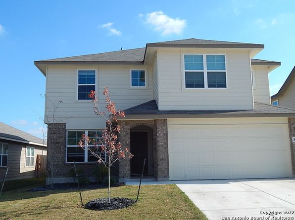 5 bed 3 bath Single Family at 8908 Ironwood Hl San Antonio, TX, 78254 is for sale at 222k - 1 of 25