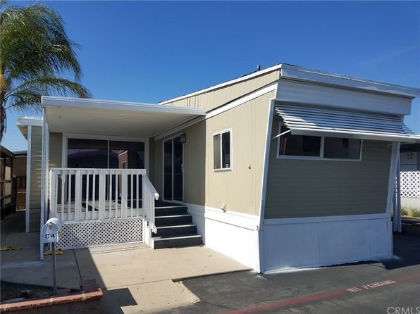 2 bed 1 bath Mobile / Manufactured at 716 N Grand Ave Covina, CA, 91724 is for sale at 20k - 1 of 16