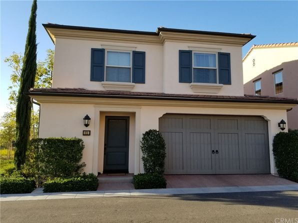 3 bed 3 bath Condo at 111 Devonshire Irvine, CA, 92620 is for sale at 928k - google static map