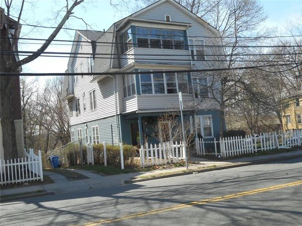 8 bed 3 bath Multi Family at 373 Hillside Ave Hartford, CT, 06106 is for sale at 165k - 1 of 12