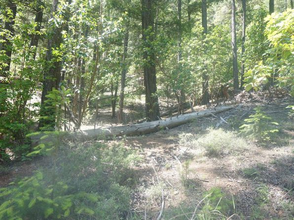 null bed null bath Vacant Land at 358 Old B Bar K Rd Douglas City, CA, 96024 is for sale at 225k - 1 of 5