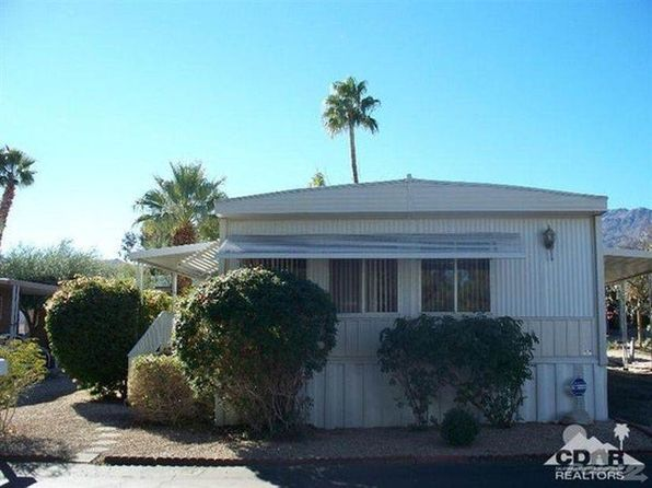 2 bed 1 bath Condo at 18 Ocotillo Ln Palm Desert Ca 92260 Crescent City, CA, 92260 is for sale at 90k - 1 of 4