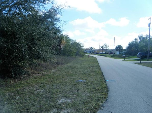 null bed null bath Vacant Land at 475 SW Jeanne Ave Port Saint Lucie, FL, 34953 is for sale at 60k - 1 of 3