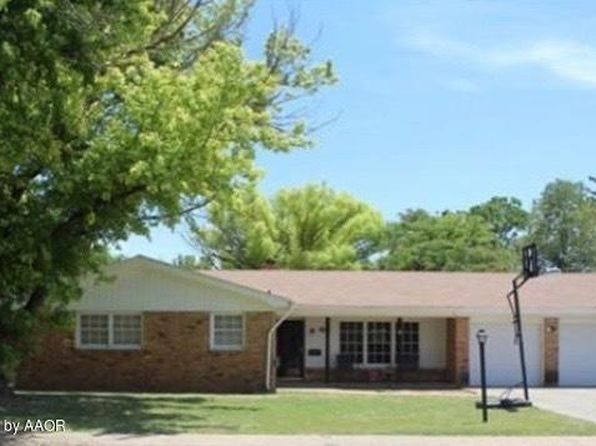 3 bed 2 bath Single Family at 719 Maple St Dimmitt, TX, 79027 is for sale at 119k - 1 of 14