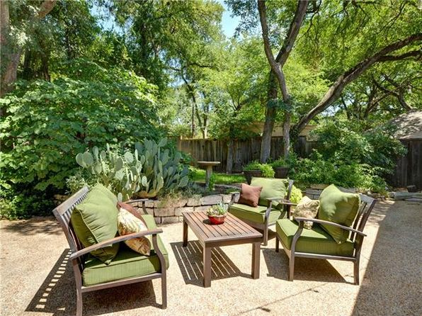 3 bed 2 bath Single Family at 2100 SHARON LN AUSTIN, TX, 78703 is for sale at 769k - 1 of 29