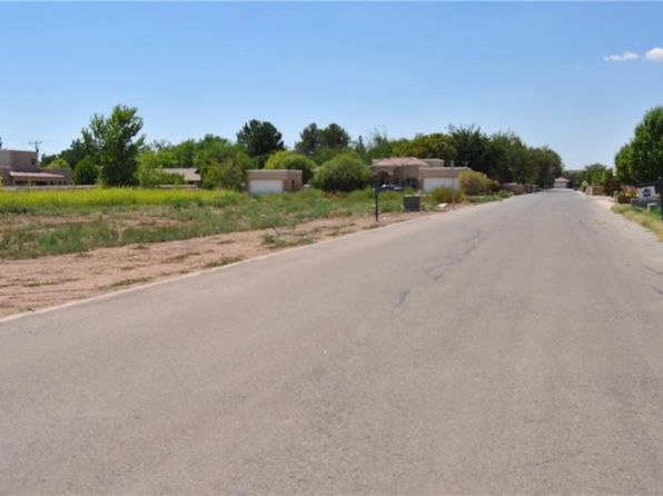 null bed null bath Vacant Land at 1016 MAXIMO ST EL PASO, TX, 79932 is for sale at 44k - 1 of 12