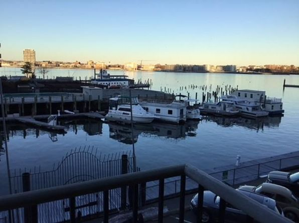 1 bed 1 bath Condo at 47 Commercial Wharf Boston, MA, 02110 is for sale at 1.20m - 1 of 12