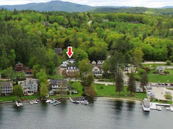1 bed 1 bath Condo at 14 LAKE AVE SUNAPEE, NH, 03782 is for sale at 120k - 1 of 19