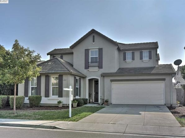 5 bed 3 bath Single Family at 2686 Driftwood St Hayward, CA, 94545 is for sale at 1.02m - 1 of 30