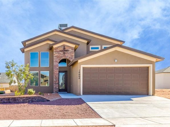 4 bed 2 bath Single Family at 6428 AMBER NICOLE LN EL PASO, TX, 79932 is for sale at 195k - 1 of 17