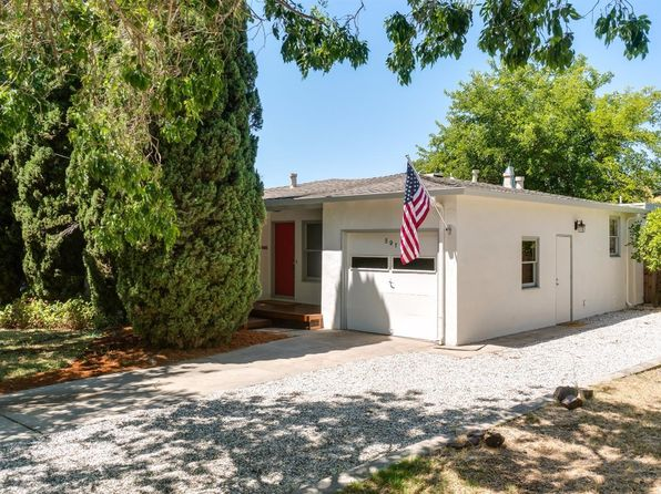 4 bed 2 bath Single Family at 591 Louis Dr Novato, CA, 94945 is for sale at 725k - 1 of 22