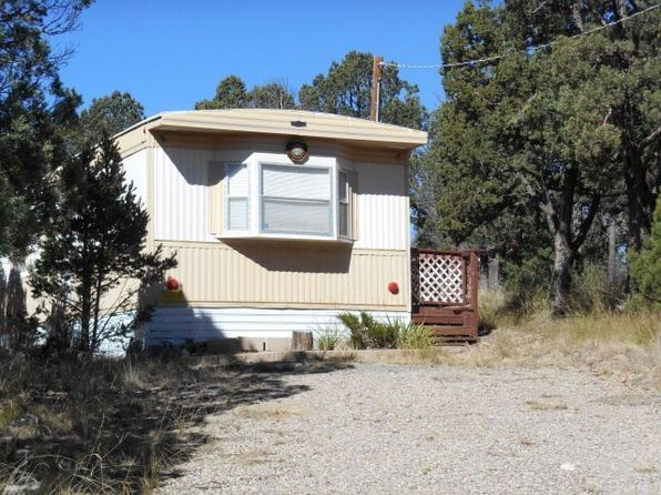 3 bed 2 bath Mobile / Manufactured at 111 Ravens Wing Alto, NM, 88312 is for sale at 70k - 1 of 13