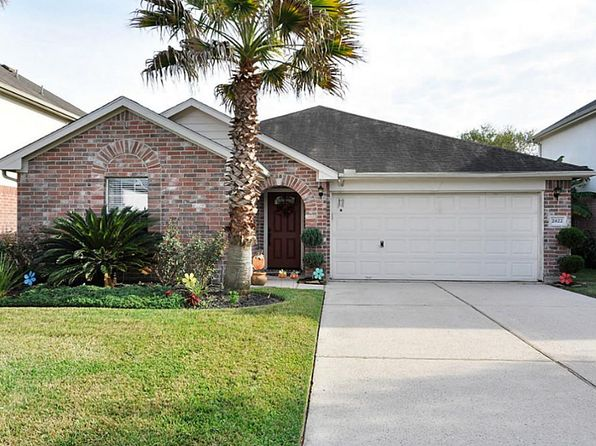 3 bed 2 bath Single Family at 2822 Fox Mountain Dr Spring, TX, 77386 is for sale at 176k - 1 of 25