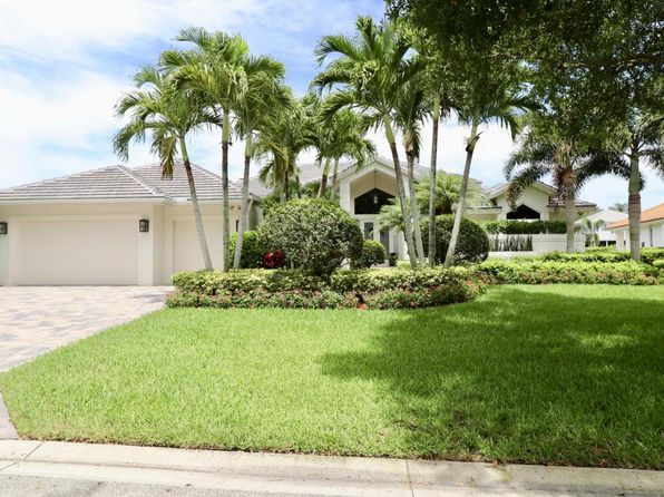 4 bed 3 bath Single Family at 111 N River Dr E Jupiter, FL, 33458 is for sale at 670k - 1 of 49