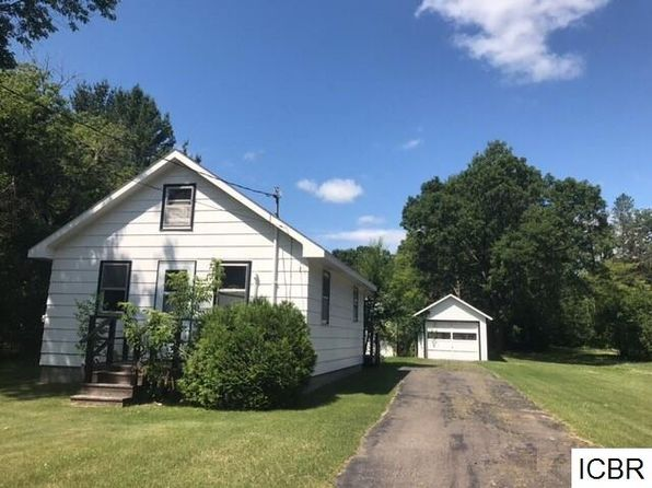 1 bed 1 bath Single Family at 621 Norway Lake Rd Pine River, MN, 56474 is for sale at 46k - 1 of 11