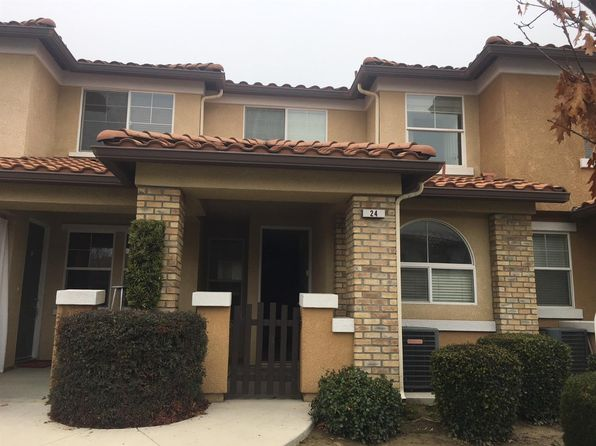 3 bed 2.5 bath Single Family at 1244 W Walter Ave Fowler, CA, 93625 is for sale at 200k - 1 of 18