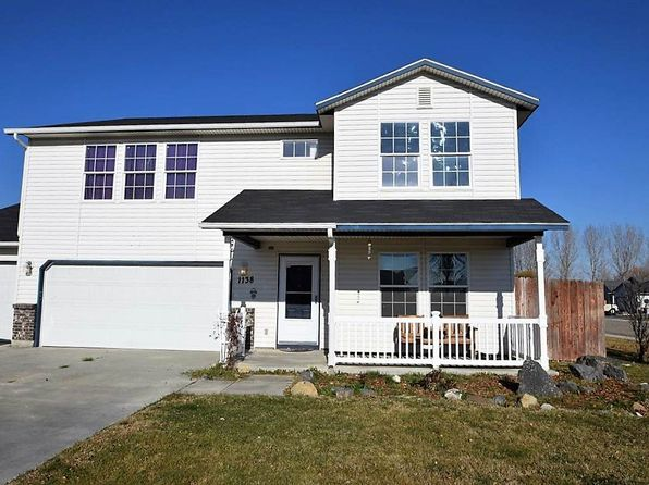 4 bed 2.5 bath Single Family at 1138 W Penelope St Kuna, ID, 83634 is for sale at 233k - 1 of 25
