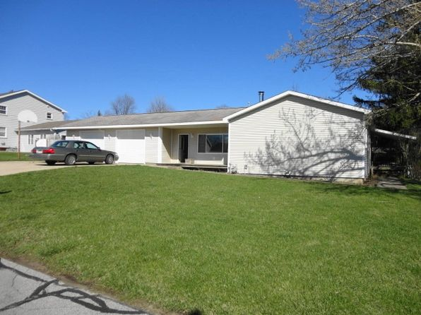 3 bed 2 bath Mobile / Manufactured at 610 Fox St Angola, IN, 46703 is for sale at 120k - 1 of 18