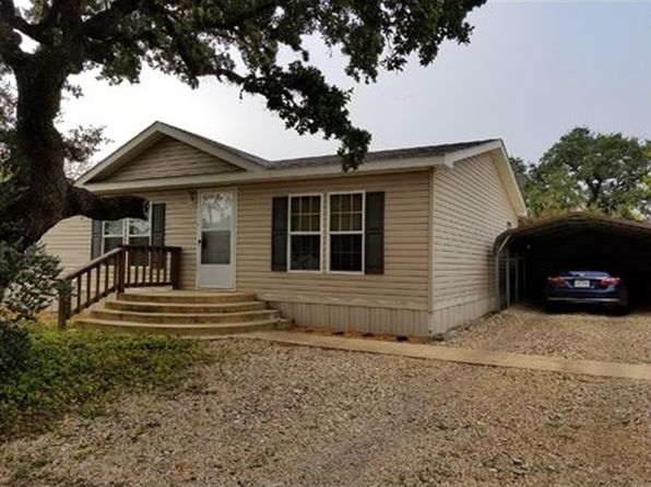 3 bed 2 bath Single Family at 102 Donna Dr Kerrville, TX, 78028 is for sale at 130k - 1 of 20