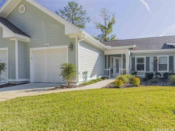 2 bed 2 bath Condo at 12675 NW 12th Rd Newberry, FL, 32669 is for sale at 186k - 1 of 14