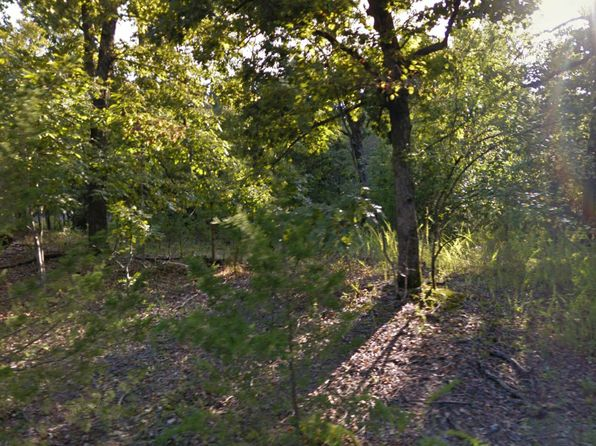 null bed null bath Vacant Land at  Simrell Rd Garfield, AR, 72732 is for sale at 4k - 1 of 8