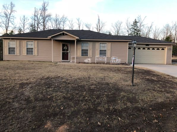 3 bed 2 bath Single Family at 1062 Slatecreek Way Lonsdale, AR, 72087 is for sale at 135k - 1 of 22