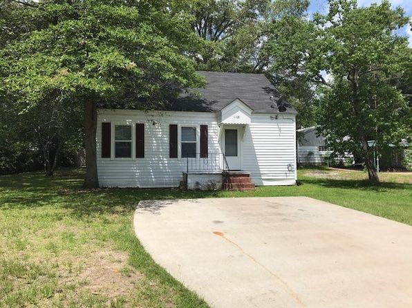 2 bed 1 bath Single Family at 1108 S Raguet St Lufkin, TX, 75904 is for sale at 45k - 1 of 10
