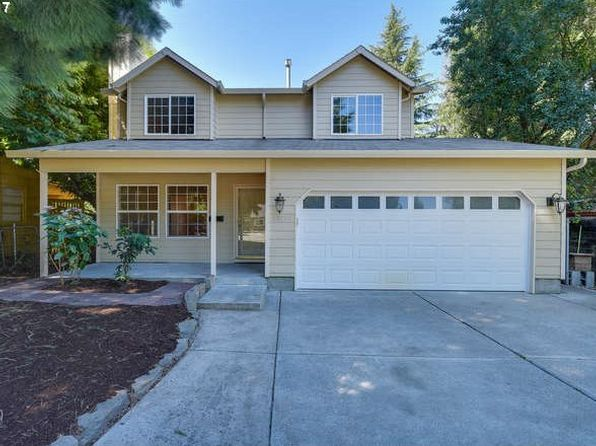 3 bed 3 bath Single Family at 10132 N Leonard St Portland, OR, 97203 is for sale at 400k - 1 of 28
