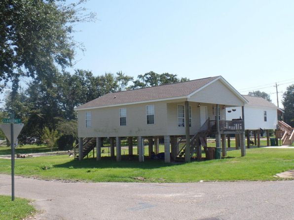 3 bed 1 bath Single Family at 132 CLAIBORNE ST Biloxi, MS, null is for sale at 83k - 1 of 7