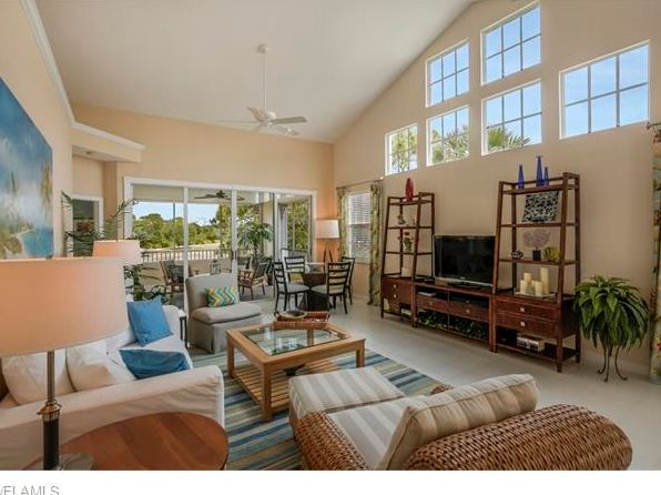 3 bed 2 bath Condo at 25120 Goldcrest Dr Bonita Springs, FL, 34134 is for sale at 410k - 1 of 25
